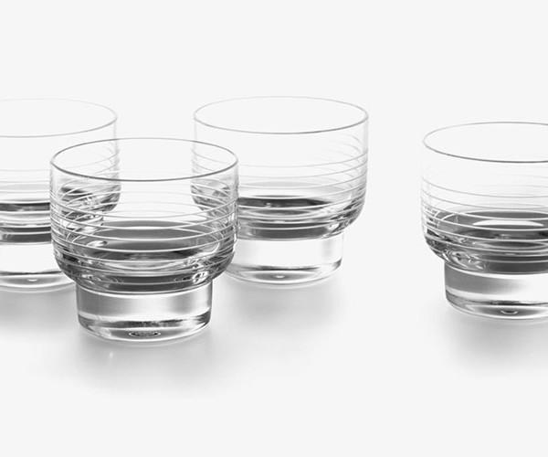 otto-glasses_02