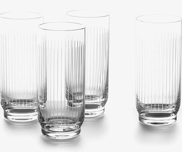 otto-glasses_03