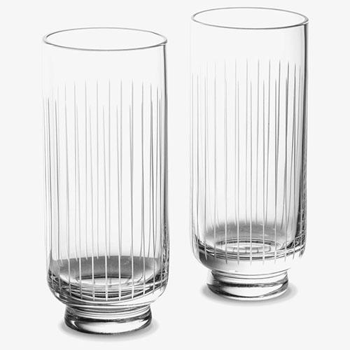 otto-glasses_04