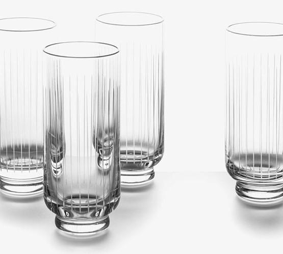 otto-glasses_05