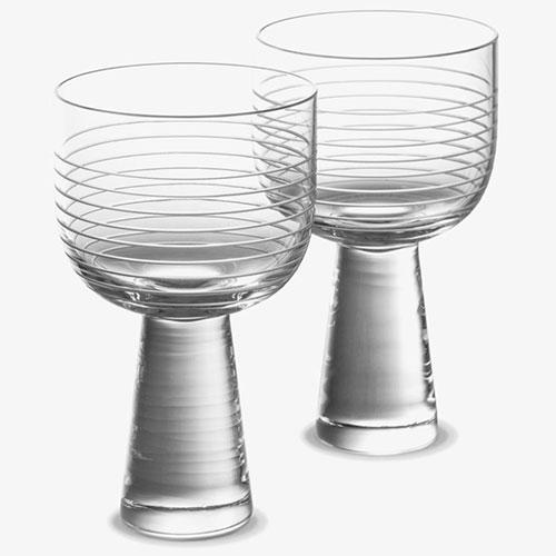 otto-glasses_08