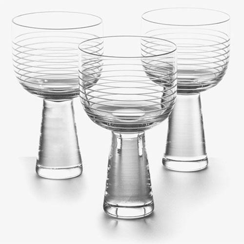 otto-glasses_09