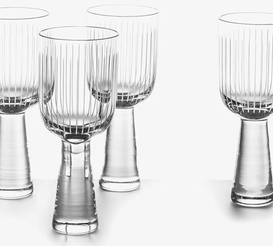 otto-glasses_11