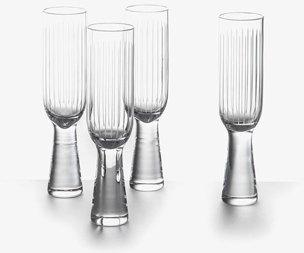 otto-glasses_13
