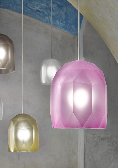 polygon-pendant_12