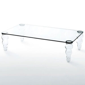 post-modern-coffee-table_f