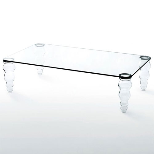 Post Modern Coffee Table Property Furniture - Post modern coffee table