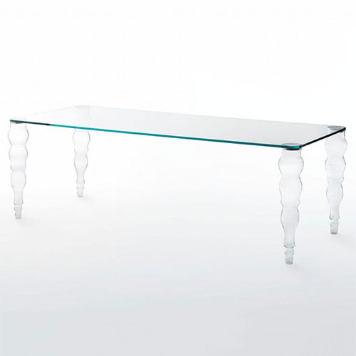 post-modern-tables_f