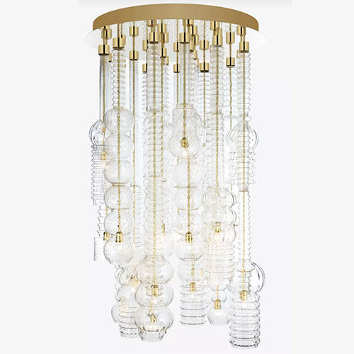 praha-chandelier_01
