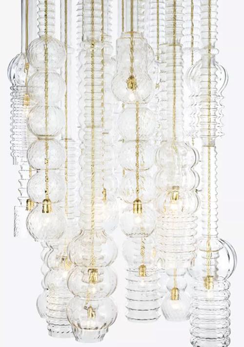 praha-chandelier_04