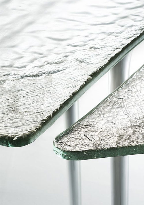 specchio-di-venere-coffee-side-tables_02