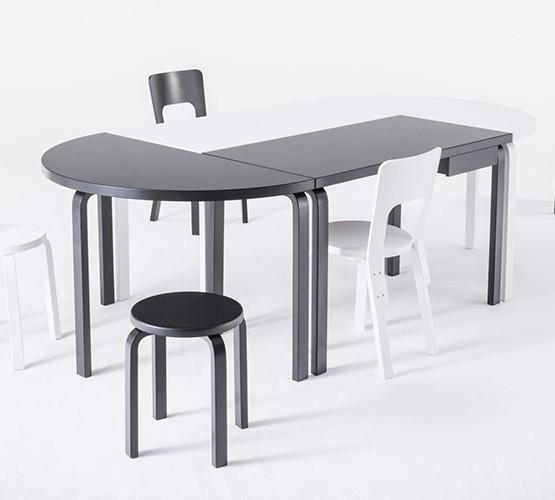 stool-60_09