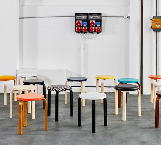 stool-60_11