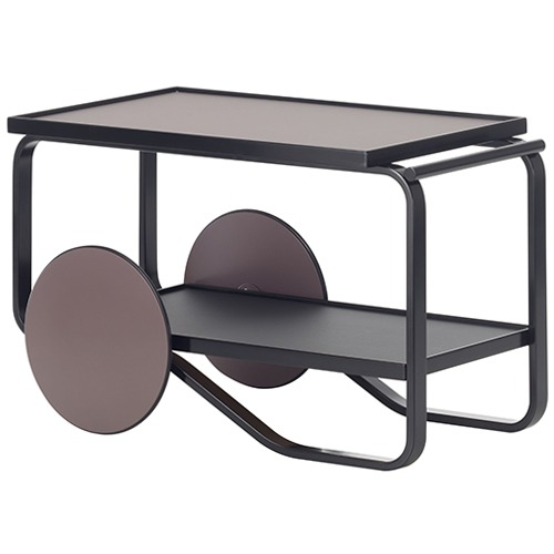 tea-trolley-901_01