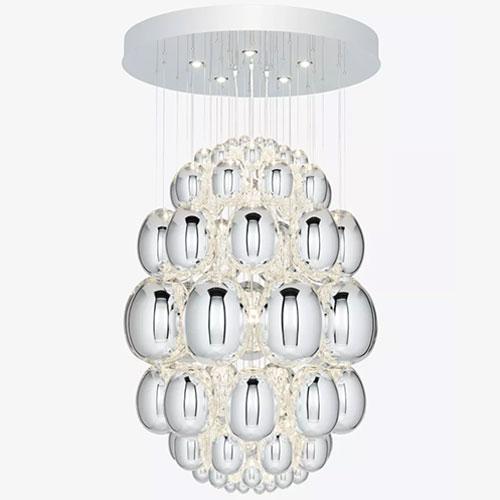 uovo-chandelier_01
