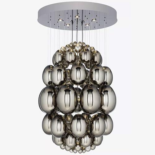 uovo-chandelier_02