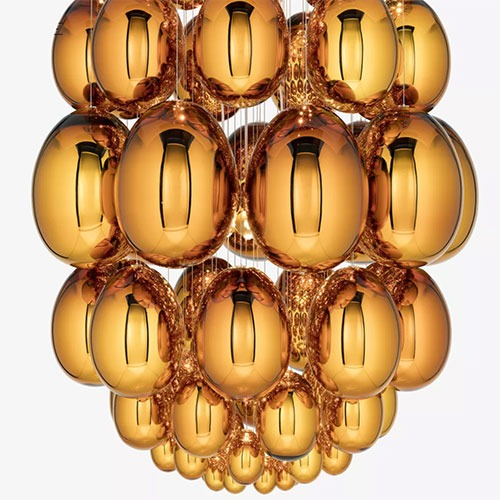 uovo-chandelier_03