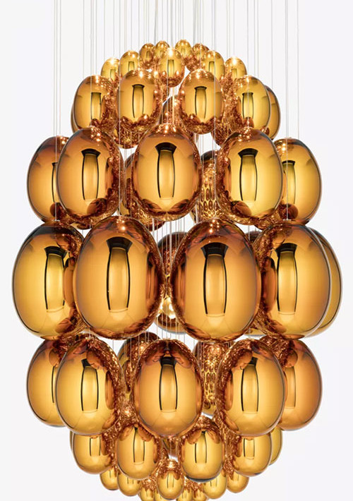 uovo-chandelier_04