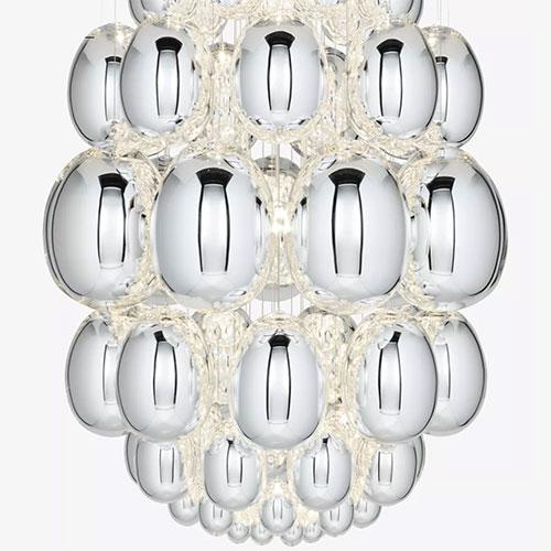 uovo-chandelier_05