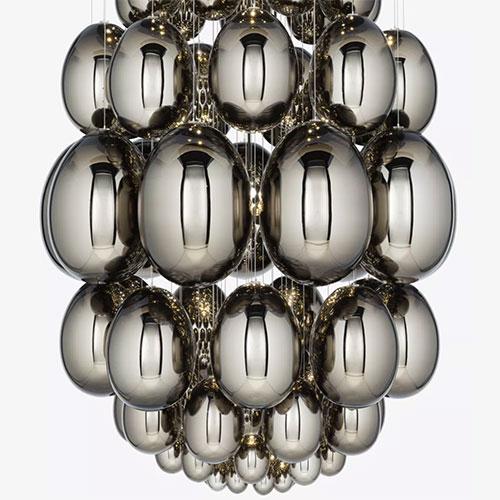 uovo-chandelier_07