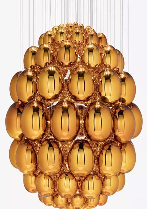 uovo-chandelier_10