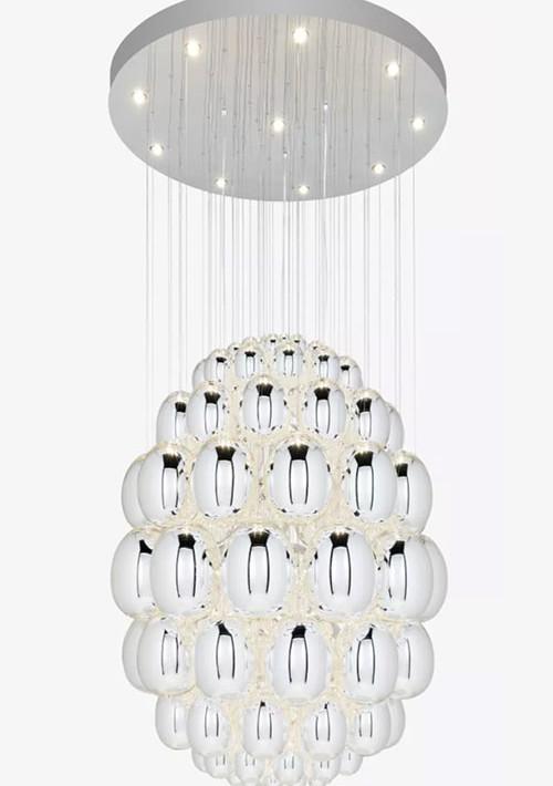 uovo-chandelier_11