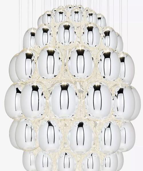 uovo-chandelier_12