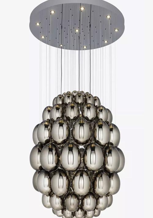 uovo-chandelier_13