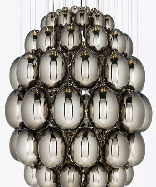 uovo-chandelier_14