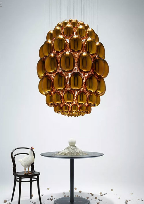 uovo-chandelier_15