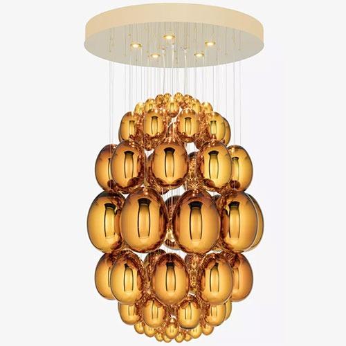 uovo-chandelier_f