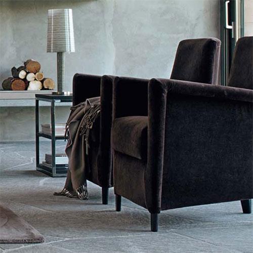 velvet-armchair_01