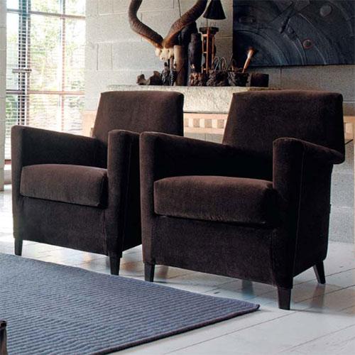 velvet-armchair_f