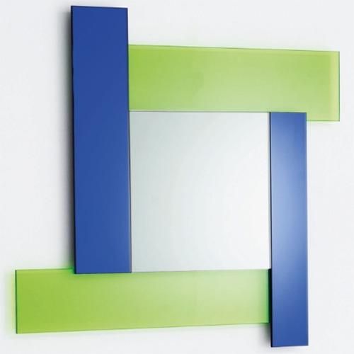 Gli-Specchi-di-Dioniso_01