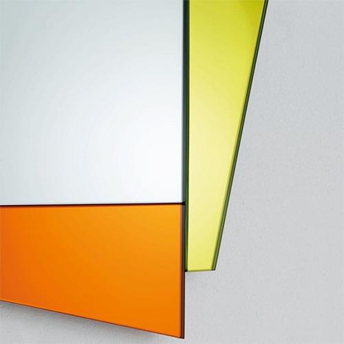 Gli-Specchi-di-Dioniso_02