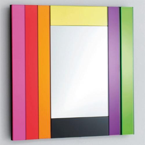 Gli-Specchi-di-Dioniso_09