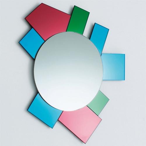 Gli-Specchi-di-Dioniso_25