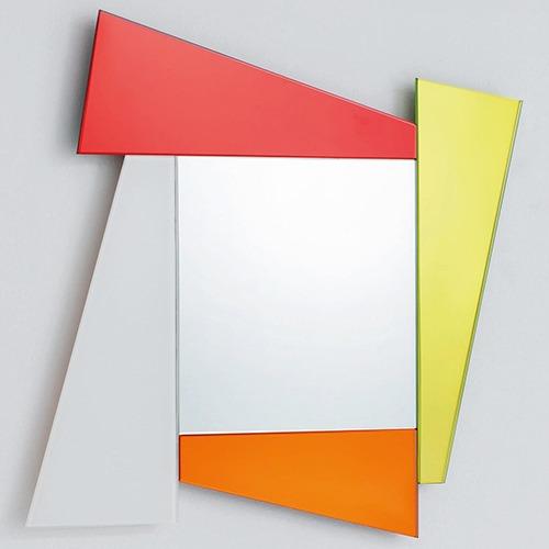 Gli-Specchi-di-Dioniso_f