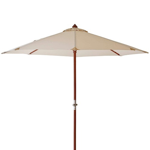 aberdeen-umbrella_f