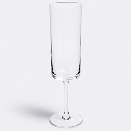 amalfi-glasses_02