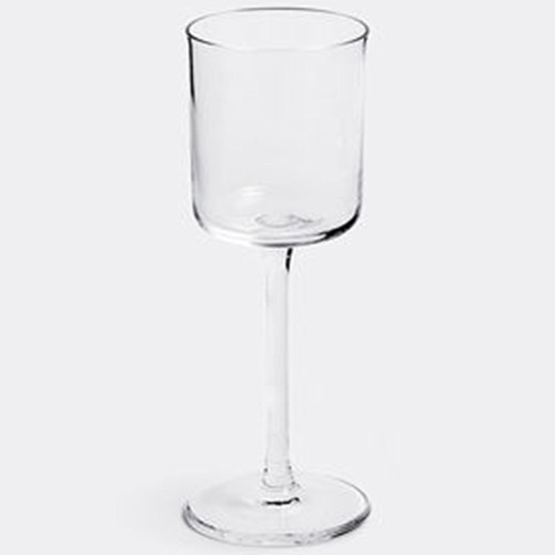 amalfi-glasses_03