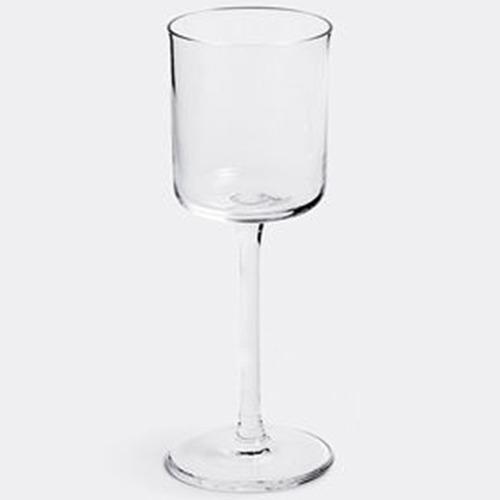 amalfi-glasses_03