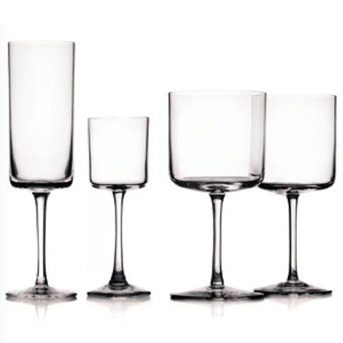amalfi-glasses_f