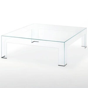 atlantis-coffee-table_f