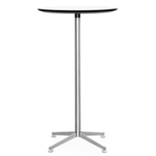 avenue-bar-table_f