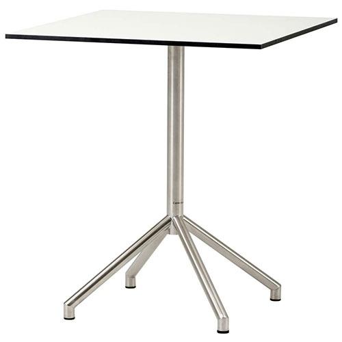 avenue-bistro-table_01