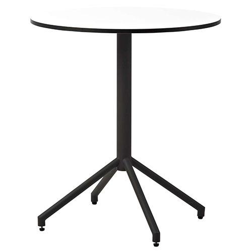avenue-bistro-table_02