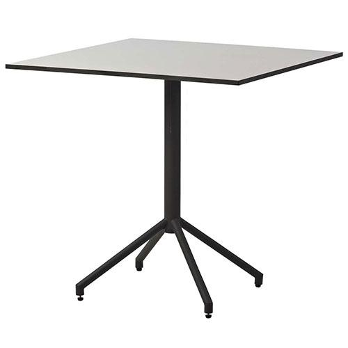 avenue-bistro-table_03