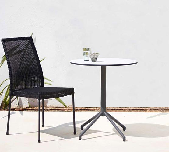 avenue-bistro-table_07