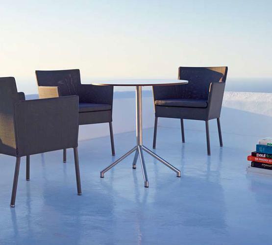 avenue-bistro-table_08